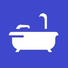 salle_bain[1].jpg