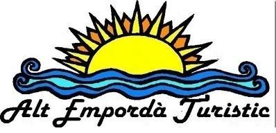 Agence Alt Emporda Turistic